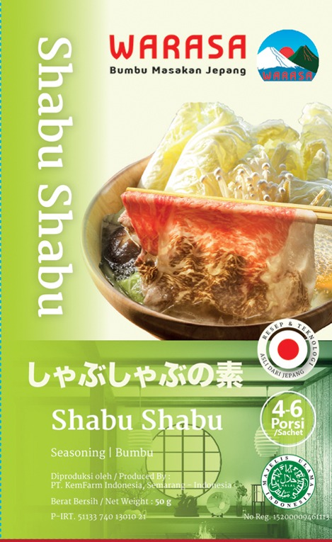 new-food-shabu