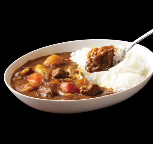 how-to-cook-japanese-curry